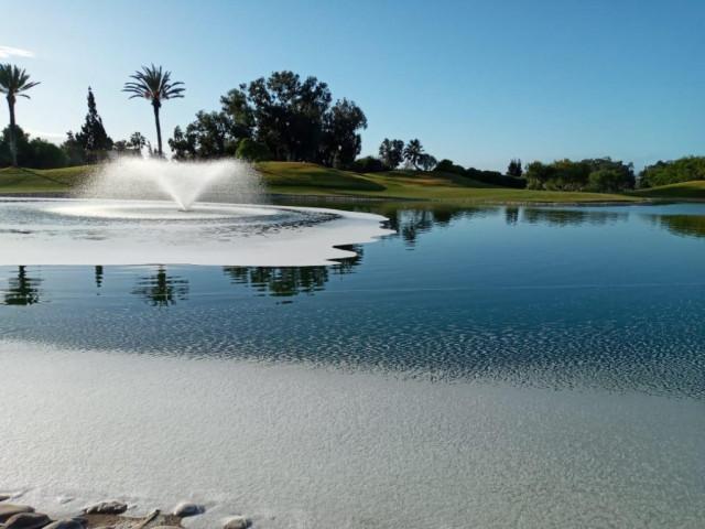 Neuf Stage de golf à l'étranger Du 3 au 10 février 2021, retrouvez le soleil !