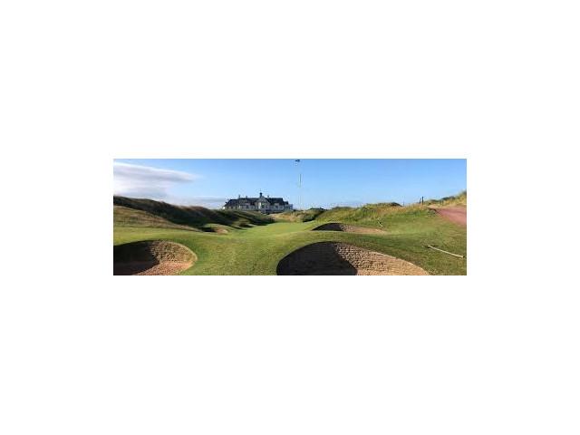 Neuf Stage de golf à l'étranger Du 3 au 7 Août 2020, nous vous emmenons découvrir la région de Dublin ! Réservez dès à présent votre place.